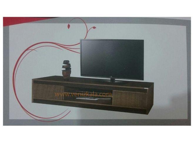 میز تلویزیون مدل تیپ 50