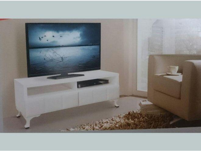 میز تلویزیون مدل رویا درب cnc