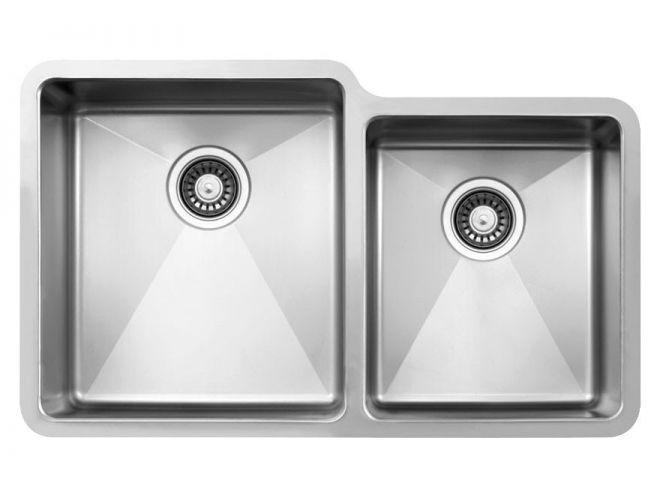 سینک ظرفشویی لتو کد tm6