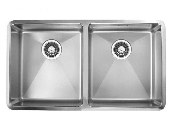 سینک ظرفشویی لتو کد tm7