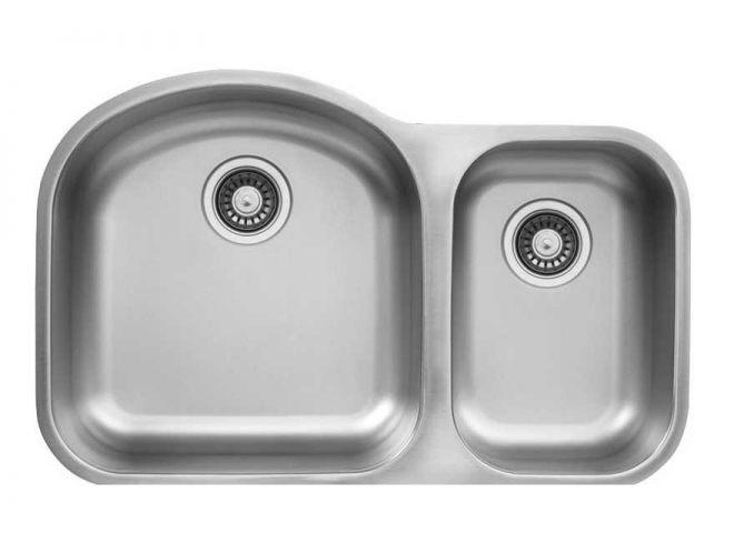 سینک ظرفشویی لتو کد tm15