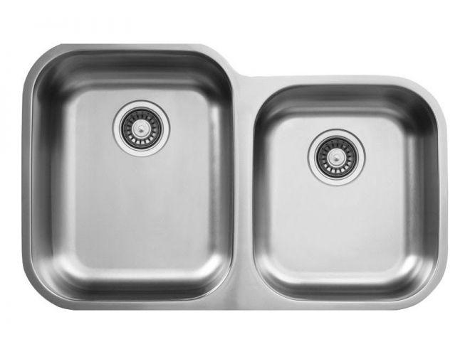 سینک ظرفشویی لتو کد tm14