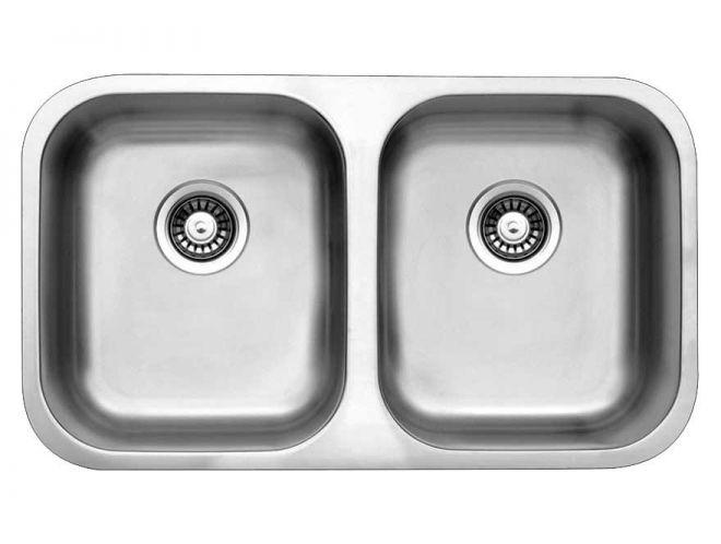 سینک ظرفشویی لتو کد tm13