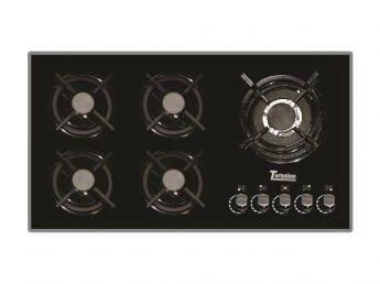 اجاق گاز رومیزی مس مدل tg9002