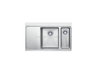 سینک ظرفشویی لتو کد tx56